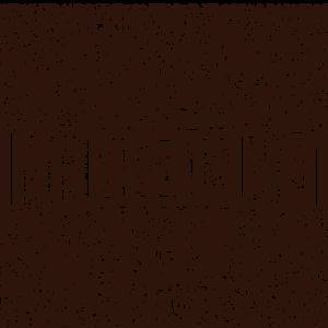 logo_mariolina_300